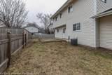 820 Carpenter Drive - Photo 32