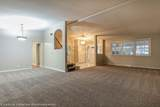 820 Carpenter Drive - Photo 6