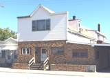 15625 Halsted Street - Photo 1