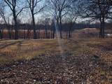 Lot 132 156th Court - Photo 2