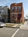 2825 Walnut Street - Photo 1