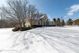 15873 Gorham Lane - Photo 2