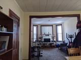 4833 Montana Street - Photo 15