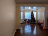 4833 Montana Street - Photo 6
