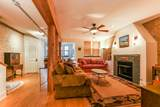 7730 Eastlake Terrace - Photo 5