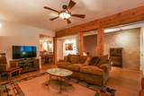 7730 Eastlake Terrace - Photo 7