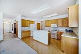 700 Holland Lane - Photo 12