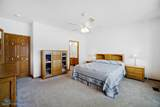 700 Holland Lane - Photo 14