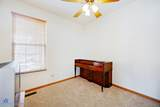 700 Holland Lane - Photo 18