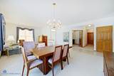 700 Holland Lane - Photo 4