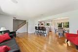 1202 Ironwood Drive - Photo 5