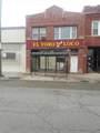 5708 Western Avenue - Photo 1