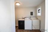 12070 Graves Avenue - Photo 10