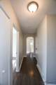 12070 Graves Avenue - Photo 12