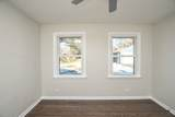 12070 Graves Avenue - Photo 13