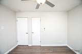 12070 Graves Avenue - Photo 14