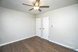 12070 Graves Avenue - Photo 15