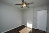 12070 Graves Avenue - Photo 17