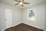 12070 Graves Avenue - Photo 18
