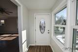 12070 Graves Avenue - Photo 2