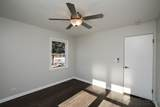 12070 Graves Avenue - Photo 21