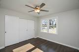 12070 Graves Avenue - Photo 22