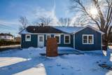 12070 Graves Avenue - Photo 25