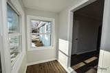 12070 Graves Avenue - Photo 3