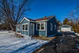 12070 Graves Avenue - Photo 31
