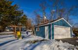 12070 Graves Avenue - Photo 32