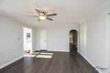 12070 Graves Avenue - Photo 4