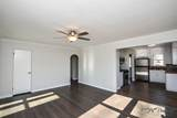 12070 Graves Avenue - Photo 7
