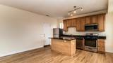 2809 Washington Boulevard - Photo 4