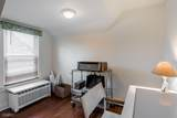 5546 Dorchester Avenue - Photo 42