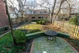 5546 Dorchester Avenue - Photo 8