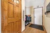 427 Regulators Street - Photo 10