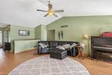 427 Regulators Street - Photo 4