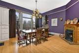 1630 Ashland Avenue - Photo 9