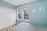 2942 Belle Plaine Avenue - Photo 9
