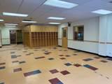 290 Memorial Court - Photo 20