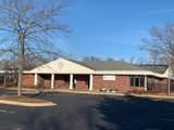 290 Memorial Court - Photo 4