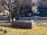 290 Memorial Court - Photo 5