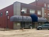 100 Main Street - Photo 2