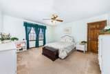 2394 Carrboro Court - Photo 22