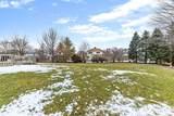 2394 Carrboro Court - Photo 30