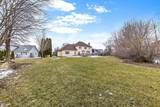 2394 Carrboro Court - Photo 31