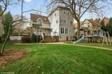 1027 Judson Avenue - Photo 28