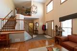 607 Barberry Trail - Photo 5