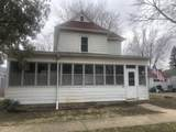 203 Franklin Street - Photo 1