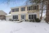 6405 Plainview Road - Photo 1